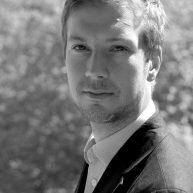 Juha Hartomaa, Group Investor Relations Manager, Folksam