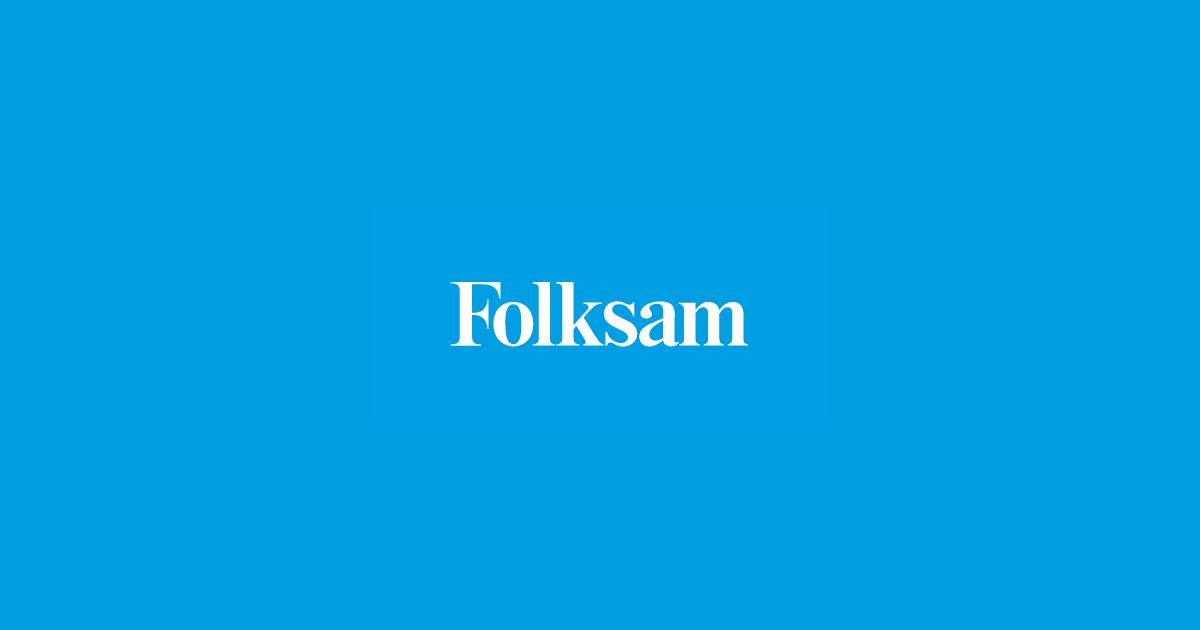 welcome to folksam, Einladungen