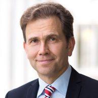 Erik von Hofsten