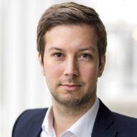 Juha Hartomaa