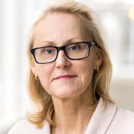 Ann-Sofie Kempe