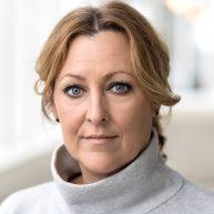 Helena Hjeltström