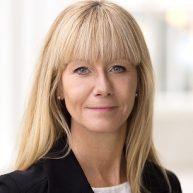Ulrika Lundholm Eriksson