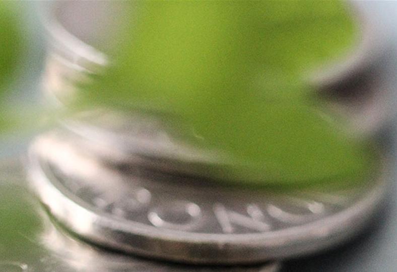 Folksamgruppen gör sitt största köp av gröna obligationer – investerar 3 miljarder i gröna obligationer från EIP