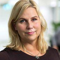 Lena Lindqvist