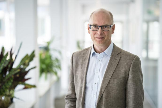 Anders Kullgren